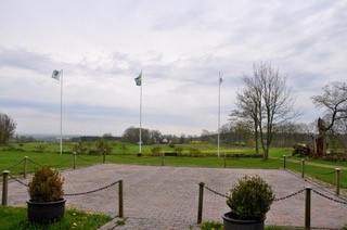 golfklubben1